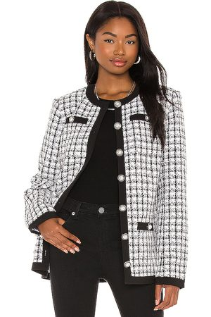 Lovers + Friends Lucca Jacket in .