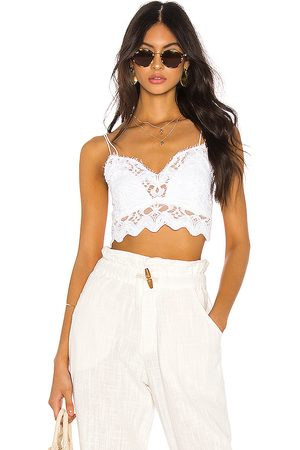 Free People Ilektra Bralette in .
