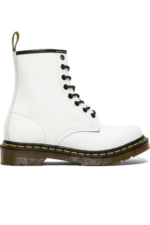Dr. Martens 1460 8 Eye Boot in .