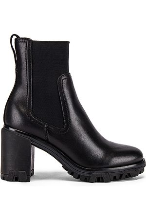 RAG&BONE Shiloh High Bootie in .