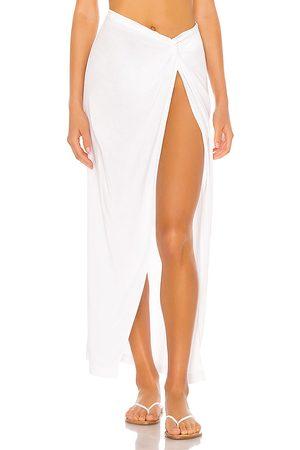 L*Space X REVOLVE Mia Skirt in .
