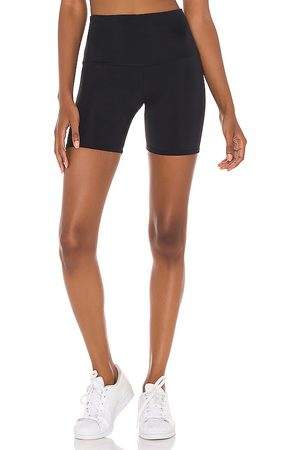 Onzie 5 Biker Short in .