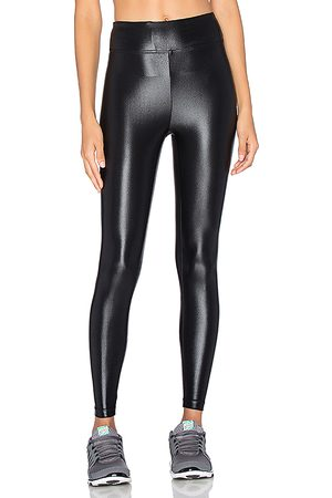 Koral Lustrous High Rise Legging in .