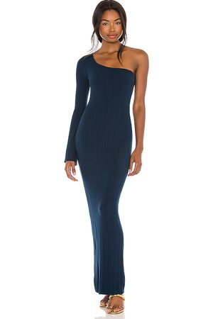 House of Harlow X REVOLVE Perci Sweater Dress in .