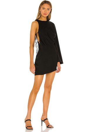 NBD Women Dresses - Sabrina Dress in .