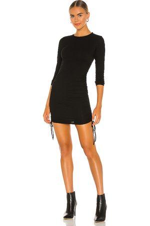 Steve Madden Women Dresses - #1 Crush Dress in .