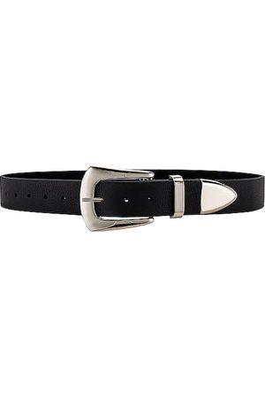 B-Low The Belt Jordana Minim Belt in .
