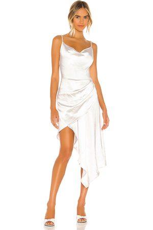 ELLIATT Women Dresses - X REVOLVE Jacinda Dress in .