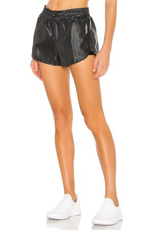 Koral Prep Zephyr Shorts in .