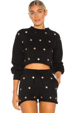 Beach Riot X REVOLVE Ava Sweatshirt in .