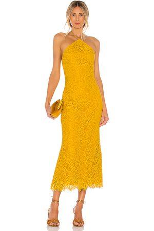 House of Harlow X REVOLVE Rosaline Dress in .