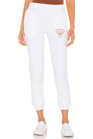 Morgan Stewart Sport Sweatpant in .
