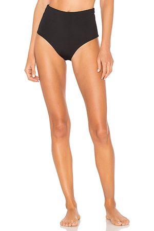 L*Space Portia Bikini Bottoms in .