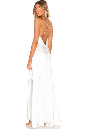 ELLIATT Aisle Dress in .