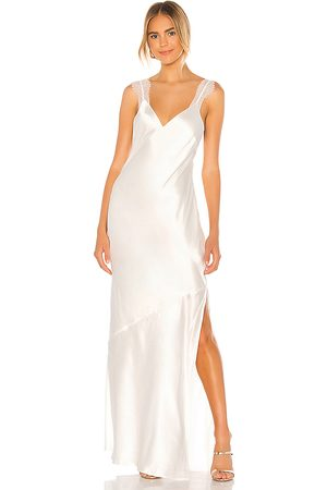 CAMI The Christine Gown in .