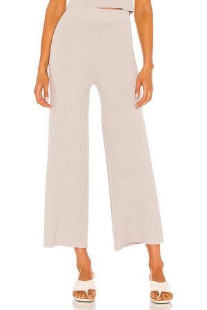 One Grey Day X REVOLVE Melbourne Pant in .