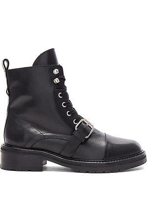 AllSaints Donita Boot in .