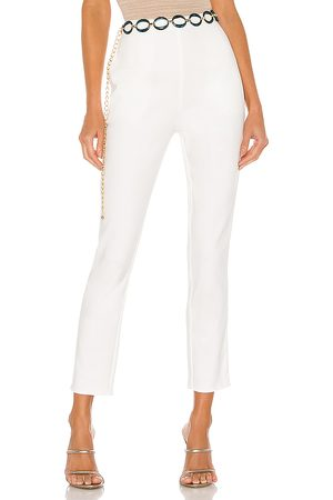 MAJORELLE Malibu Pants in .
