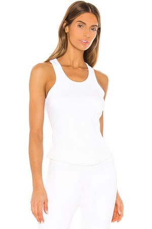 YEAR OF OURS Ribbed Sporty Tank in .