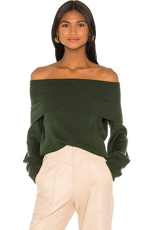 Song of Style Miso Sweater in .