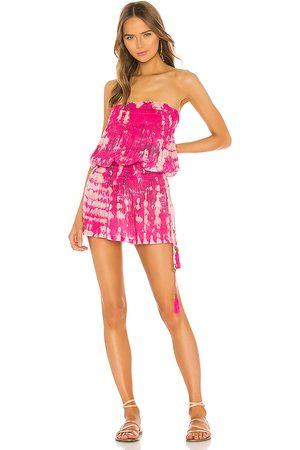TIARE HAWAII Aina Dress in .