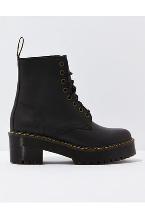 American Eagle Outfitters Dr. Martens Women's Shriver Boot Women's 6