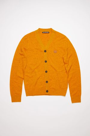 Acne Studios FA-UX-KNIT000026 Cardigan sweater