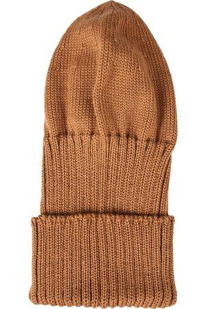 SAINT JAMES Cappello in maglia