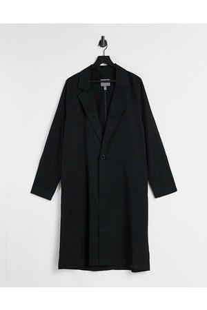 ASOS Duster jacket in