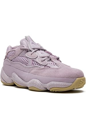 adidas Yeezy 500 Soft Vision sneakers