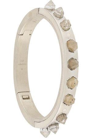 PARTS OF FOUR Bracelets - V2 sistema spike bracelet