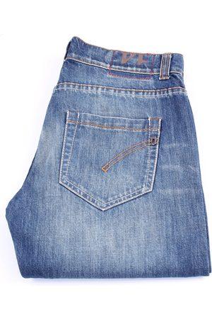 Dondup Slim Girls jeans