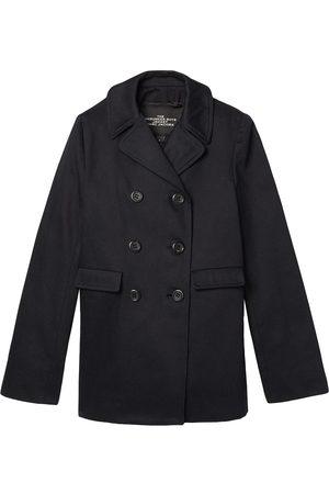 Marc Jacobs The Shrunken Boys Jacket