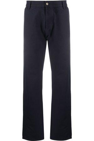 Carhartt Straight-leg trousers