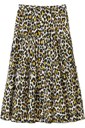 Marc Jacobs The Prarie skirt