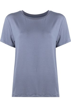 Styland Short-sleeved T-shirt