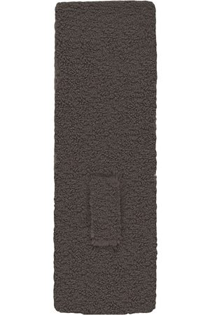 Apparis Women Scarves - Caroline faux-shearling scarf