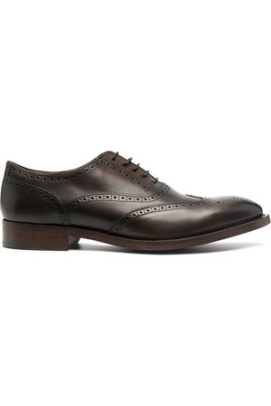 Paul Smith Lace-up brogues