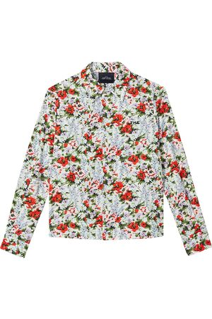 Marc Jacobs The Print shirt
