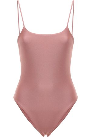 Jade Swim Women Swimsuits - Trophy One Piece Swimsuit