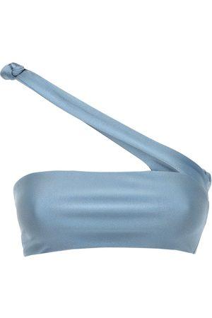 Jade Swim Halo Bikini Top