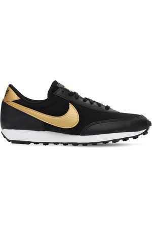 Nike Women Sneakers - Daybreak Sneakers