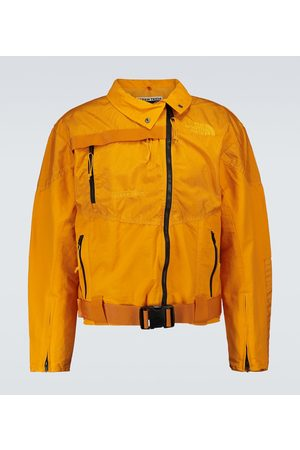 The North Face Steep Tech jacket