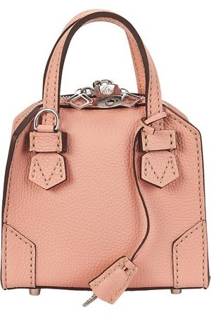 Moreau Paris Bag Vicomte BB taurillon