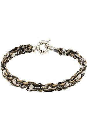 Gas Bijoux Men Bracelets - Fabrik men bracelet
