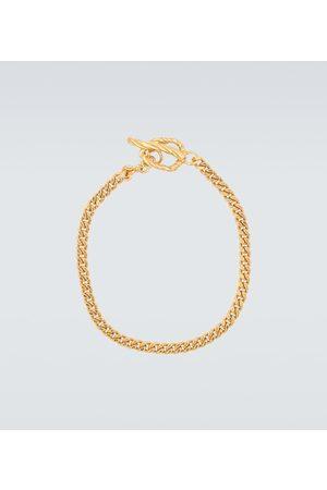 Orit Elhanati X Nude bracelet