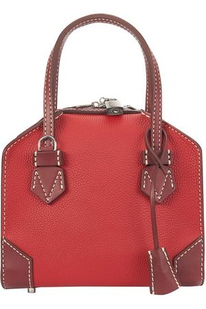 Moreau Paris Bag Vicomte mini taurillon