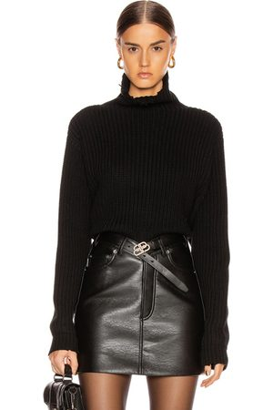 RTA Beau Sweater in