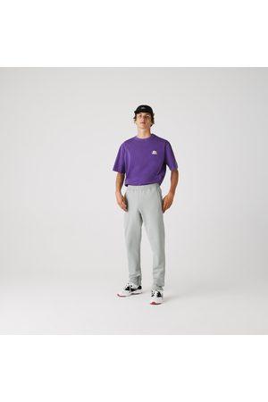 Lacoste Men's Concepts Collaboration Track Pants :