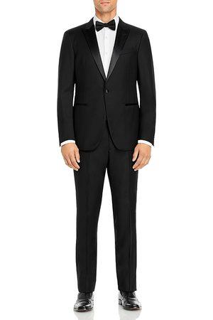 John Varvatos Men Suits - Bleecker Slim Fit Tuxedo